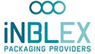 Inblex Plastics